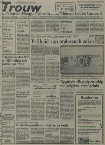 Nieuwe Leidsche Courant 1976-12-27