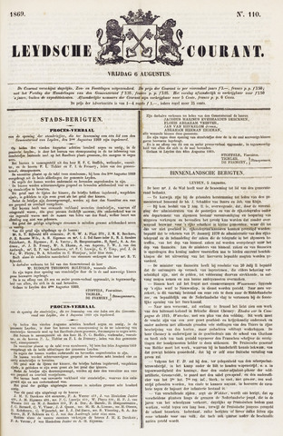 Leydse Courant 1869-08-06