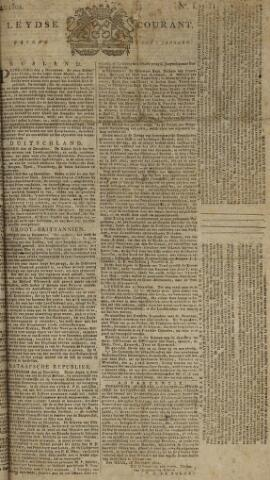 Leydse Courant 1802-01-01