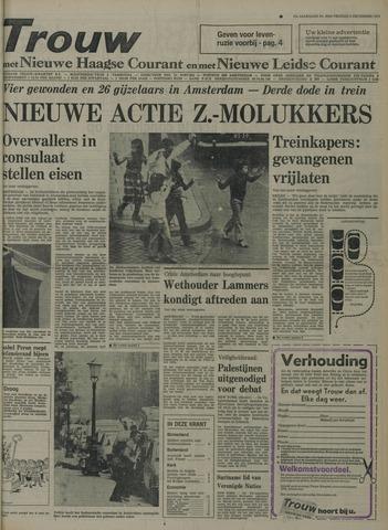 Nieuwe Leidsche Courant 1975-12-05