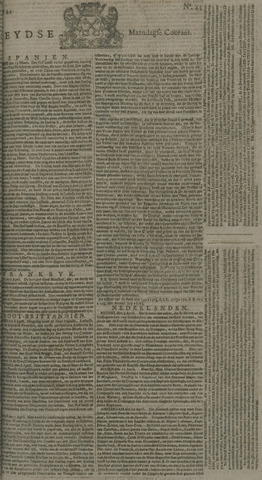 Leydse Courant 1744-04-13