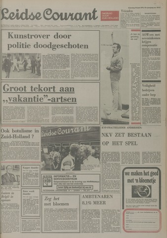 Leidse Courant 1975-06-28