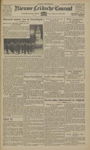 Nieuwe Leidsche Courant 1946-09-23