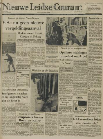 Nieuwe Leidsche Courant 1965-02-10