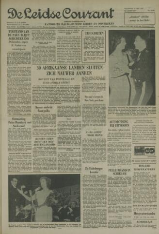 Leidse Courant 1963-05-27