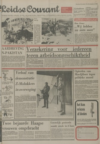 Leidse Courant 1974-12-30
