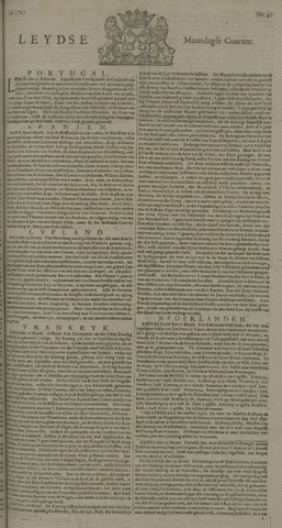 Leydse Courant 1725-04-02