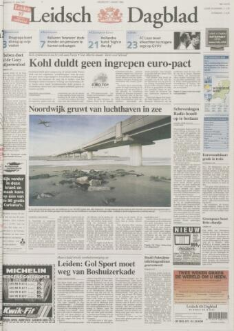 Leidsch Dagblad 1997-06-11