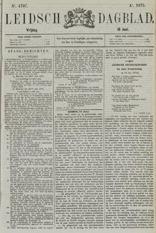 Leidsch Dagblad 1875-06-18