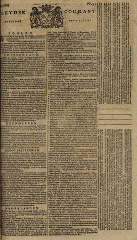 Leydse Courant 1780-08-02