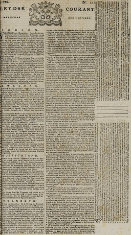 Leydse Courant 1794-10-08