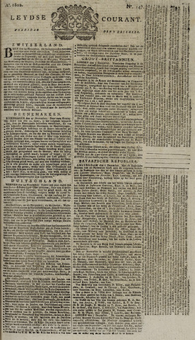 Leydse Courant 1802-12-08