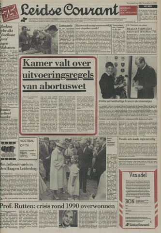 Leidse Courant 1984-05-23