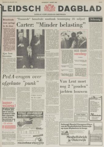 Leidsch Dagblad 1978-01-20