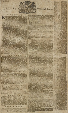 Leydse Courant 1771-12-18