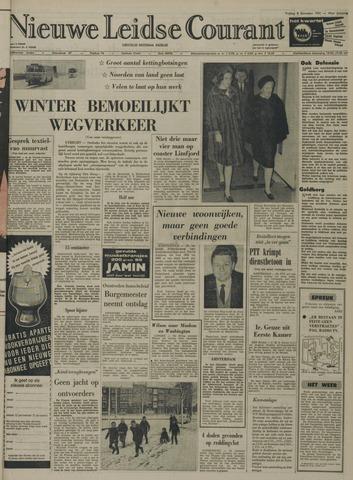 Nieuwe Leidsche Courant 1967-12-08