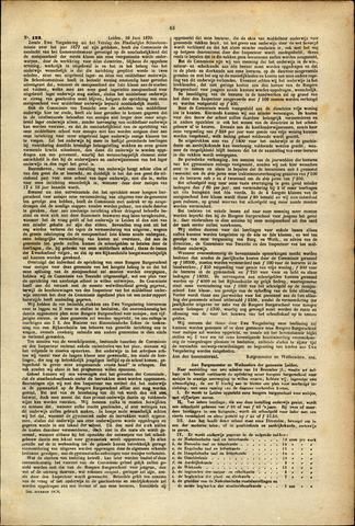 Handelingen van de Raad 1879-06-19