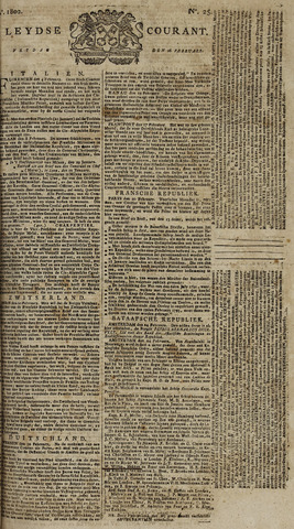 Leydse Courant 1802-02-26