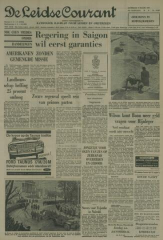 Leidse Courant 1965-03-06