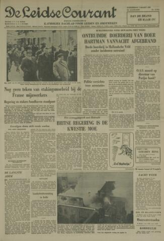 Leidse Courant 1963-03-07
