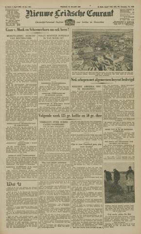 Nieuwe Leidsche Courant 1947-03-21