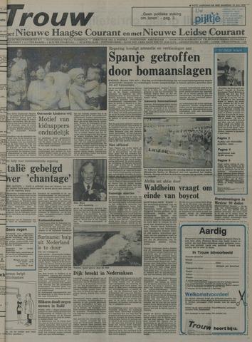 Nieuwe Leidsche Courant 1976-07-19
