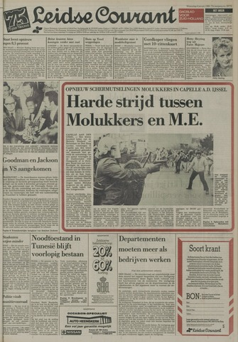 Leidse Courant 1984-01-04