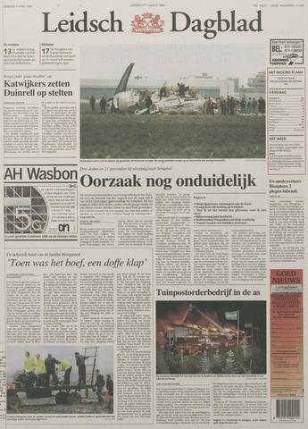 Leidsch Dagblad 1994-04-05