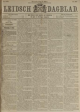 Leidsch Dagblad 1897-05-06