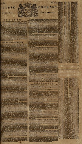 Leydse Courant 1780-08-23