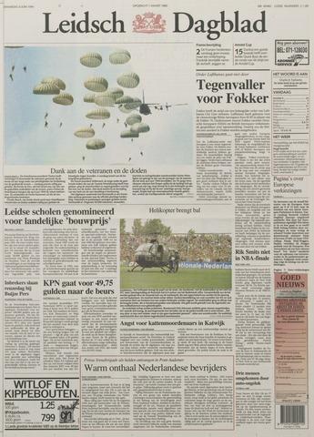 Leidsch Dagblad 1994-06-06