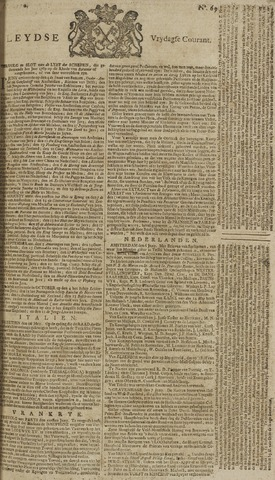 Leydse Courant 1770-06-08