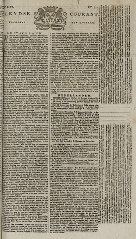 Leydse Courant 1790-10-13