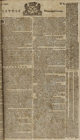Leydse Courant 1752-07-12