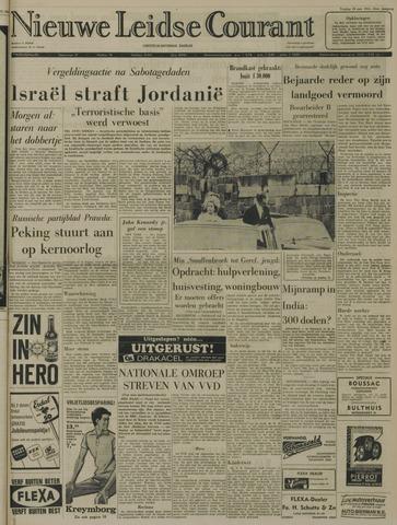 Nieuwe Leidsche Courant 1965-05-28