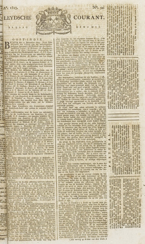 Leydse Courant 1825-05-06