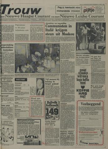 Nieuwe Leidsche Courant 1976-04-21