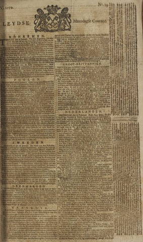 Leydse Courant 1770-02-12
