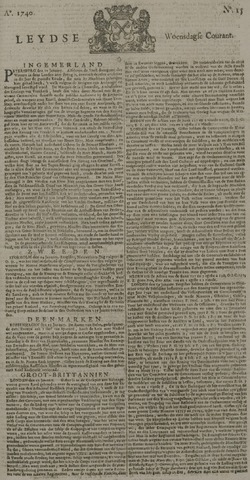 Leydse Courant 1740-02-03