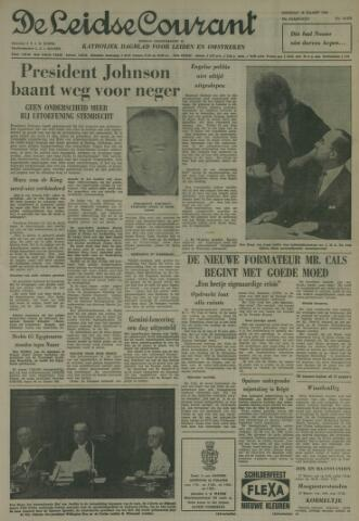 Leidse Courant 1965-03-16