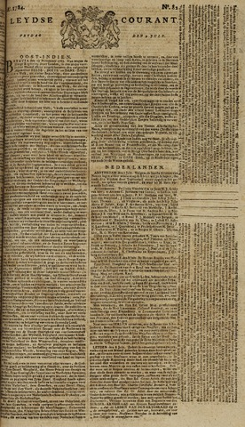 Leydse Courant 1784-07-09