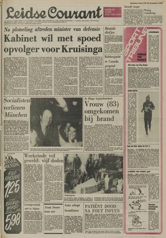 Leidse Courant 1978-03-06
