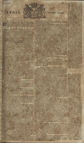Leydse Courant 1756-03-12