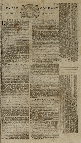 Leydse Courant 1789-04-08