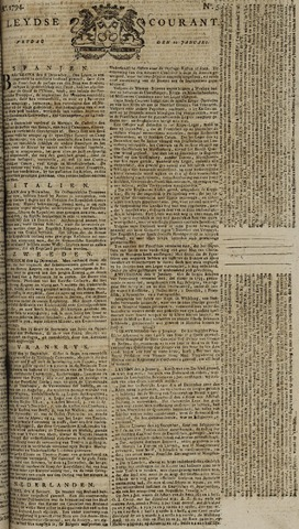 Leydse Courant 1794-01-10