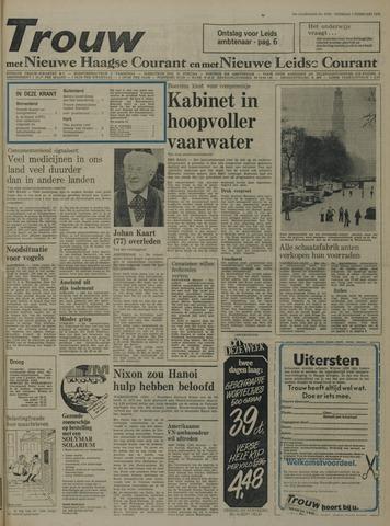 Nieuwe Leidsche Courant 1976-02-03