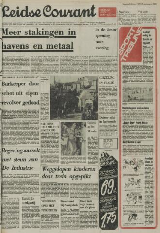 Leidse Courant 1977-02-21