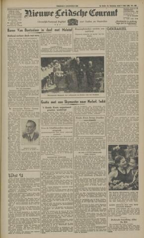Nieuwe Leidsche Courant 1946-08-02