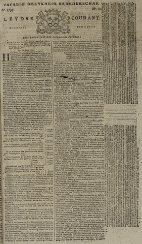 Leydse Courant 1797-07-05
