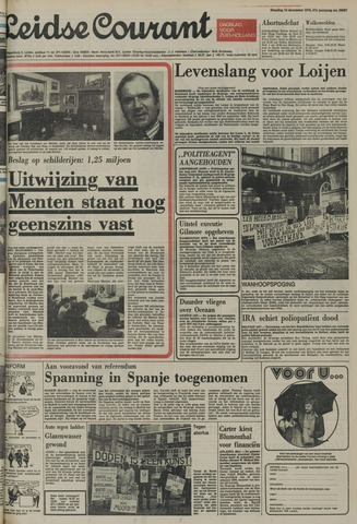 Leidse Courant 1976-12-14